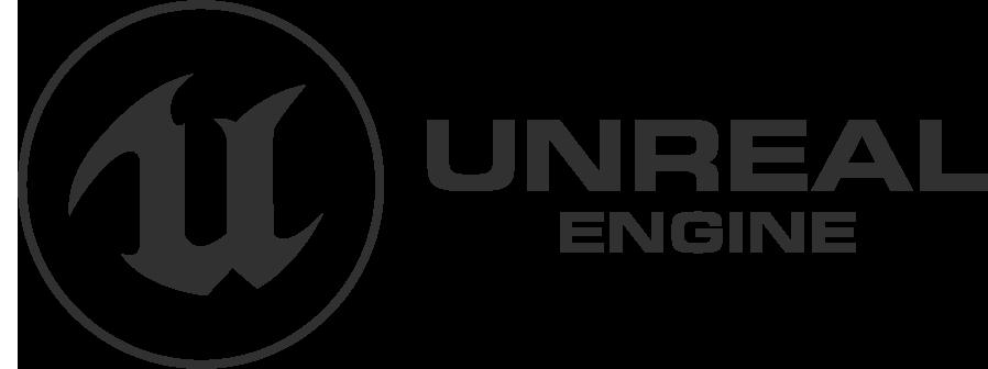Lancement de CréaJV : tutos et formations gratuites Unreal Engine